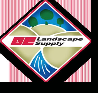 General Excavating logo